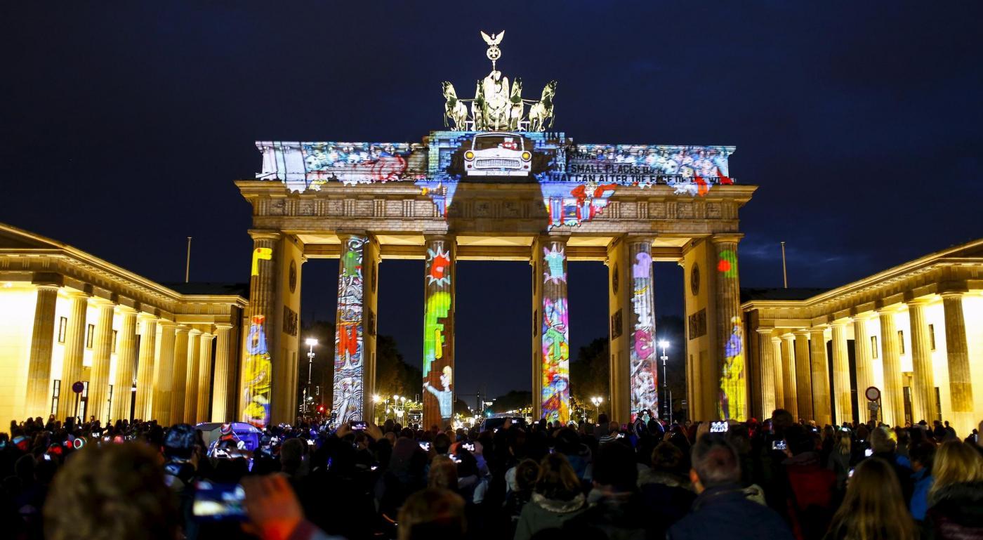 Curiosità sulla Germania sorprendenti e da conoscere
