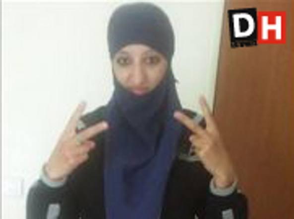 Attacchi a Parigi, Hasna Aitboulahcen non è morta da kamikaze nel blitz di St. Denis