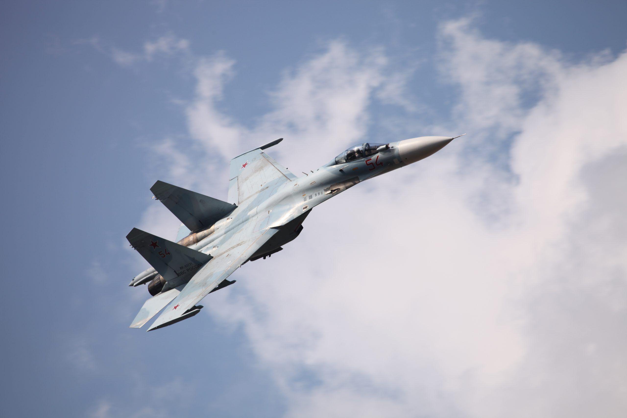 Jet russo abbattuto da Ankara, Putin: 'Ci saranno gravi conseguenze'