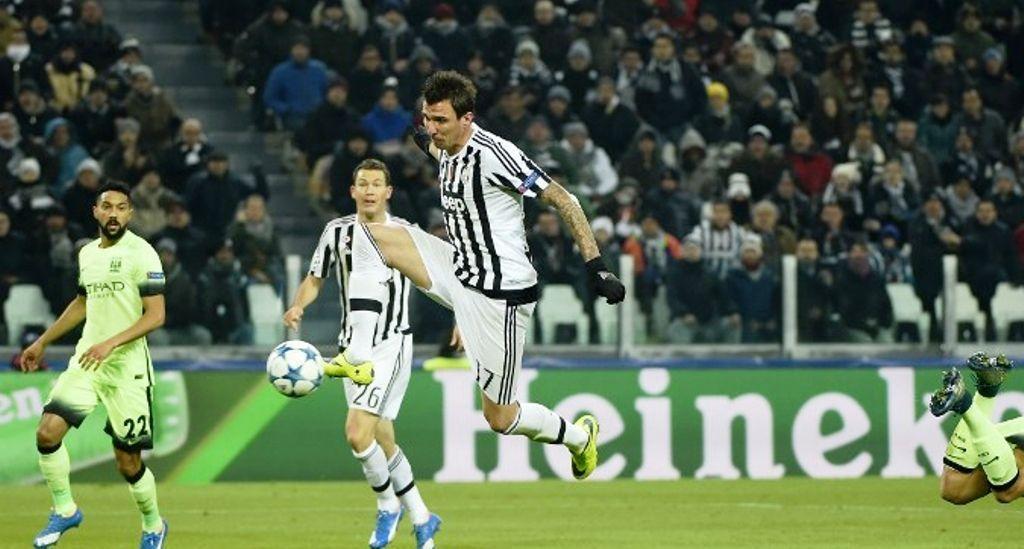 Tottenham Juventus: probabili formazioni e dove vederla in diretta TV e in streaming