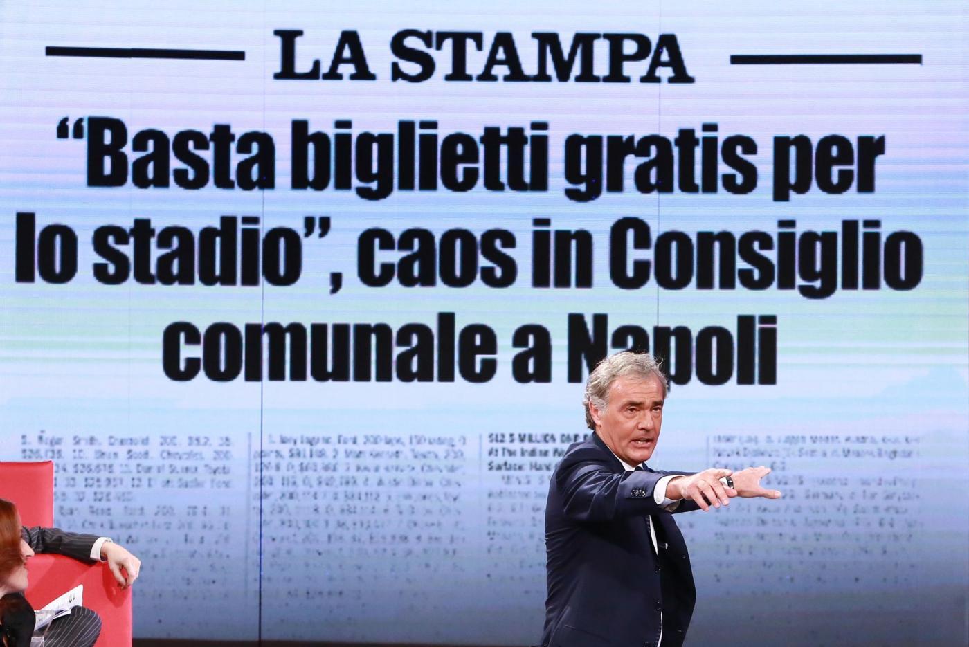 Massimo Giletti 150x150