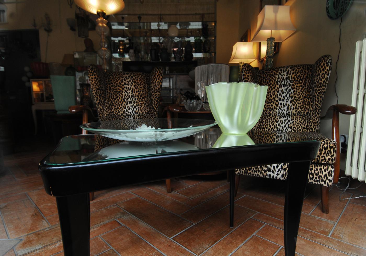 Milano moda e stile 150x150