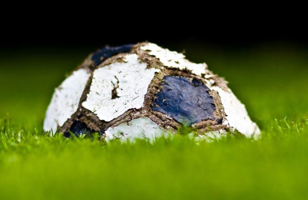 Gli allenatori di calcio più perdenti della storia