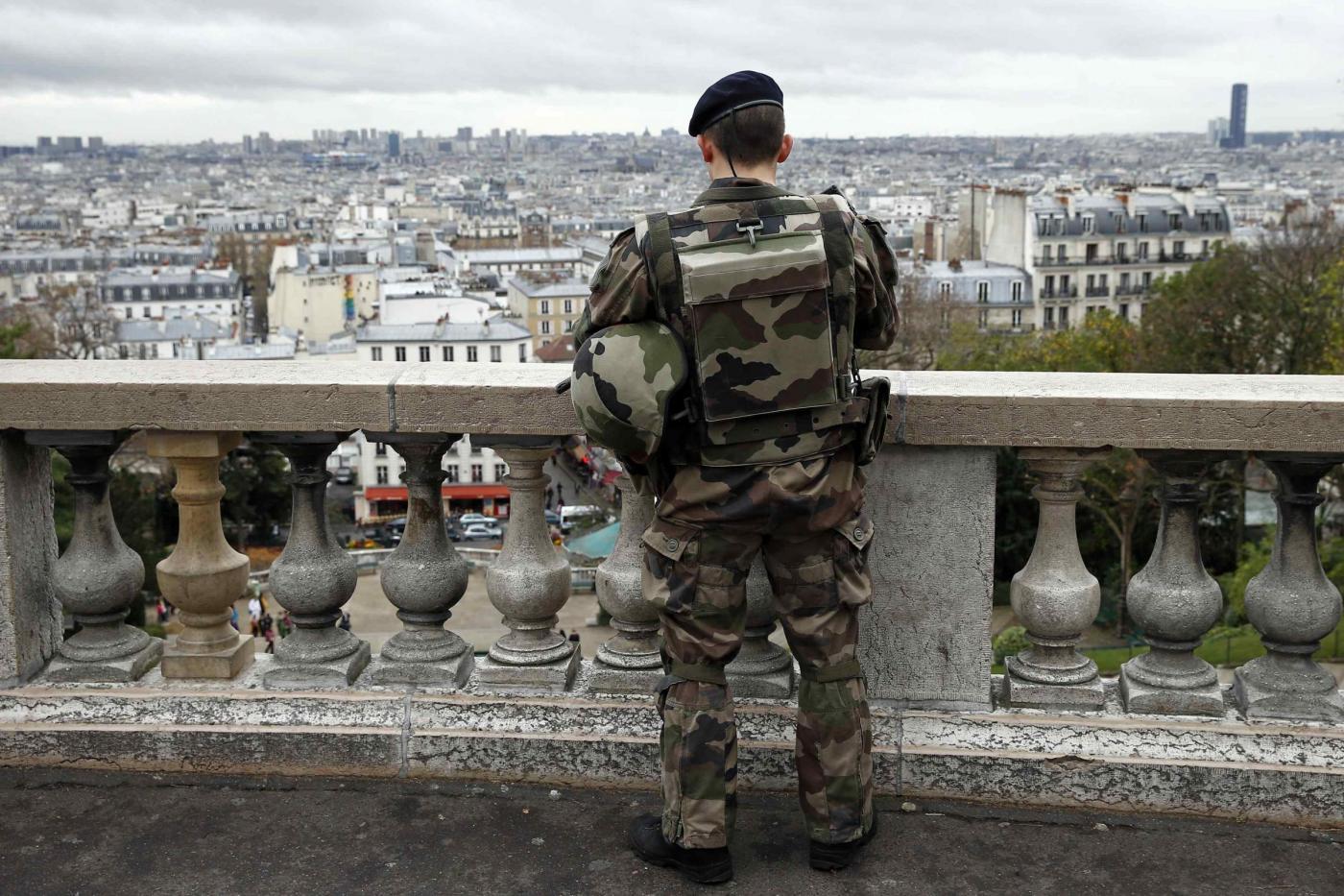 Attentati Parigi 2015: Nostradamus aveva predetto
