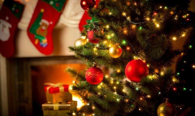 Festa di Natale nella scuola a Rozzano, la verità dei genitori che difendono il Preside