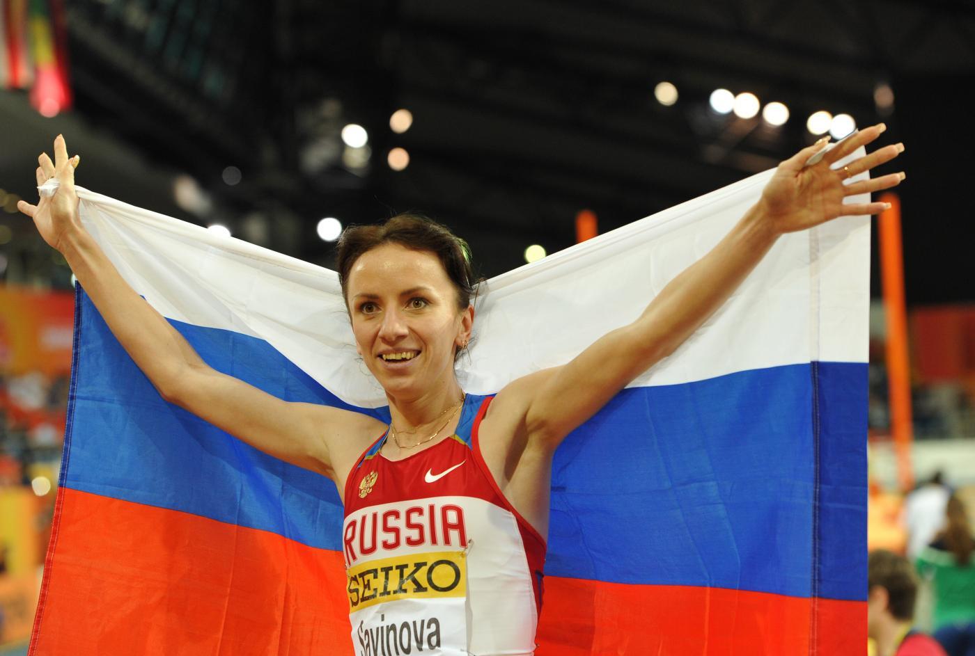 Rio 2016: Russia a un passo dal bando totale per il doping di stato