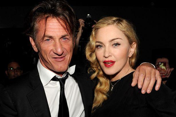 Madonna e Sean Penn sono tornati insieme? La coppia avvistata in California
