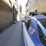 Studentessa in Erasmus in italia denuncia stupro nel bagno di un locale