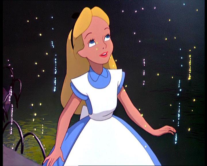 Alice Nel Paese Delle Meraviglie Frasi Celebri Tratte Dal Libro