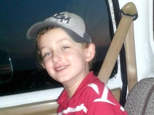 Usa, Polizia spara contro auto in fuga: muore bimbo di 6 anni
