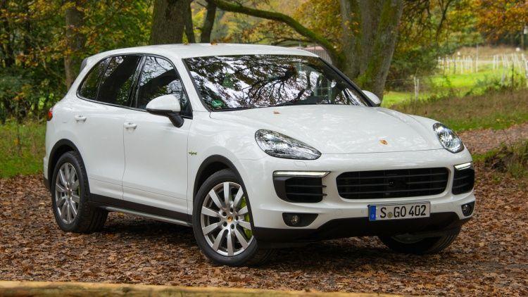 Centraline truccate: si allarga lo scandalo Volkswagen