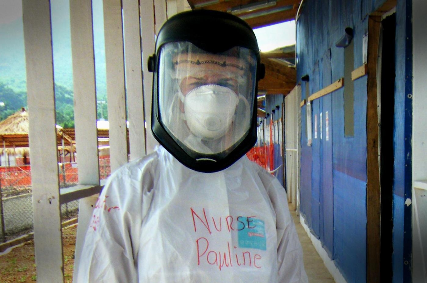 Che fine ha fatto l'Ebola?