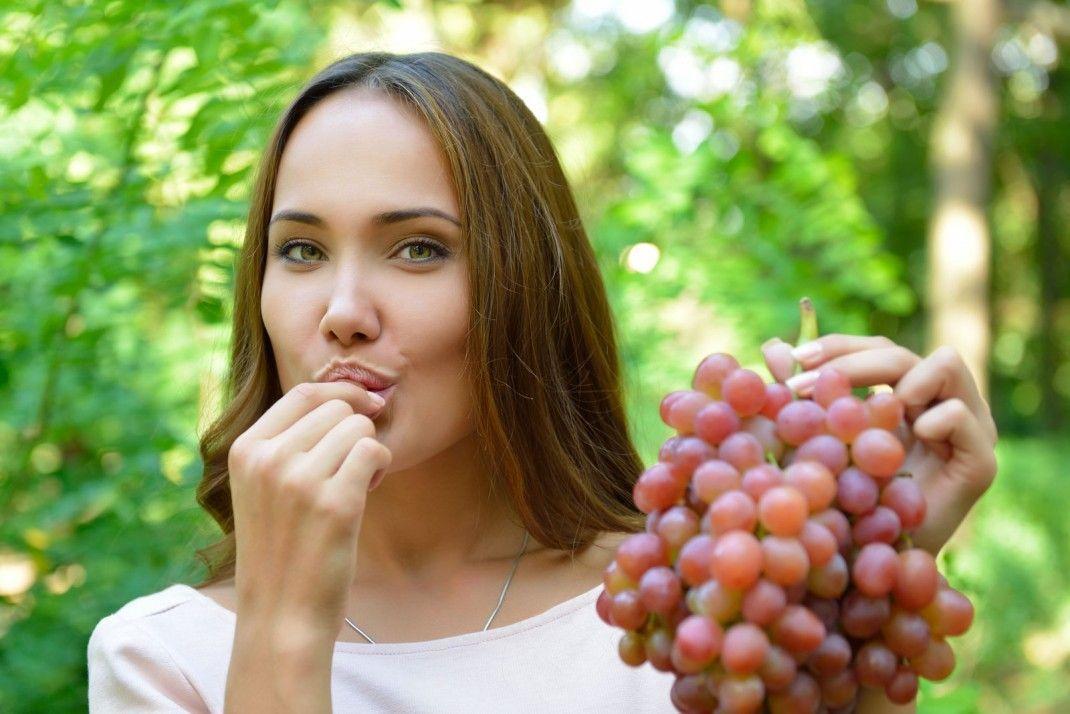 Quale dieta autunnale fa per te? [TEST]