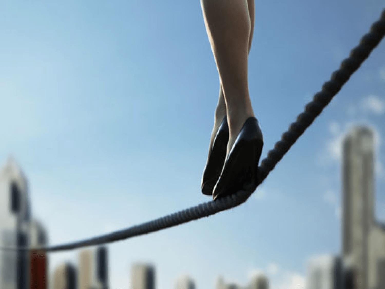 Quando il rischio è donna: storie di ragazze coraggiose