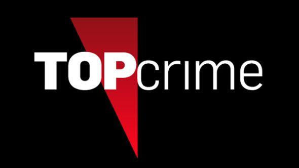 Top Crime presenta Doppia indagine: sguardi letterari e scientifici per raccontare il lato oscuro dell'uomo