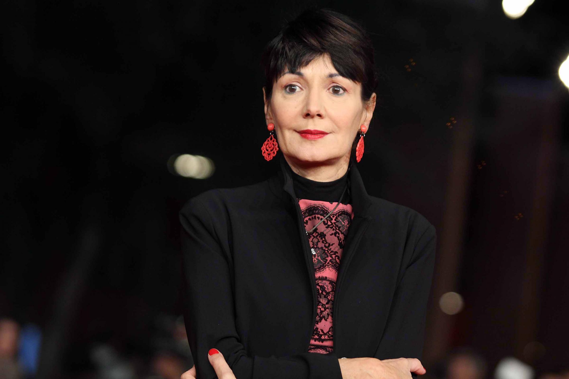 Elisabetta Sgarbi lascia Bompiani e fonda una casa editrice con Umberto Eco, La nave di Teseo