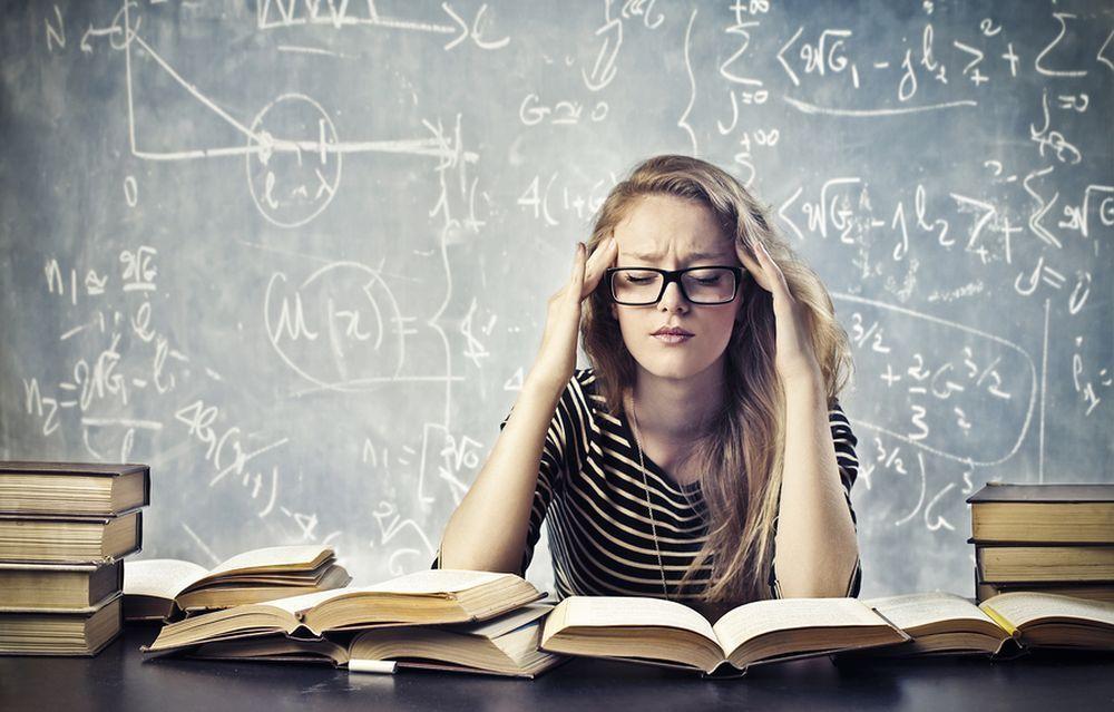 falsi miti da sfatare sullo stress