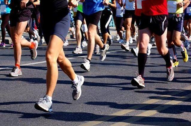 Fare sport allunga la vita, ma solo se non si esagera