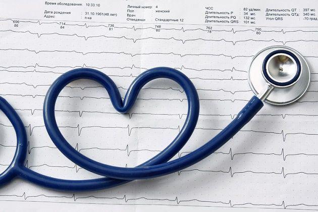 La frequenza cardiaca alta aumenta il rischio di morte prematura