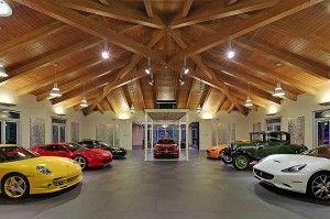 garage 300x199