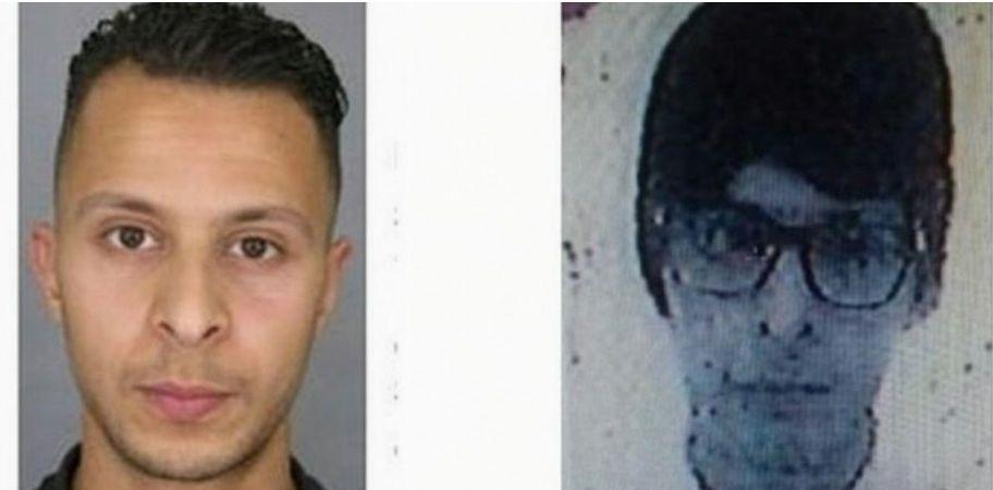 Il nuovo identikit di Salah