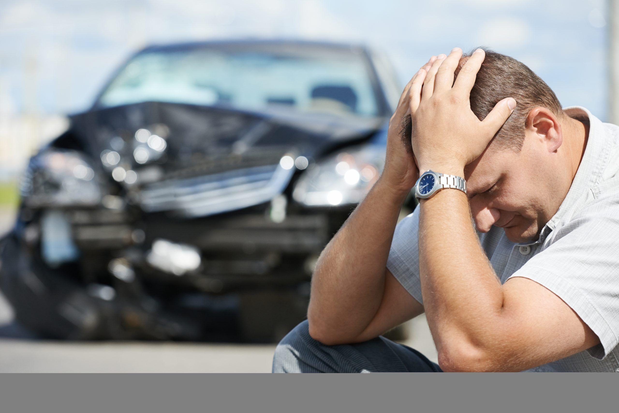 Incidenti stradali: in Italia sempre più morti