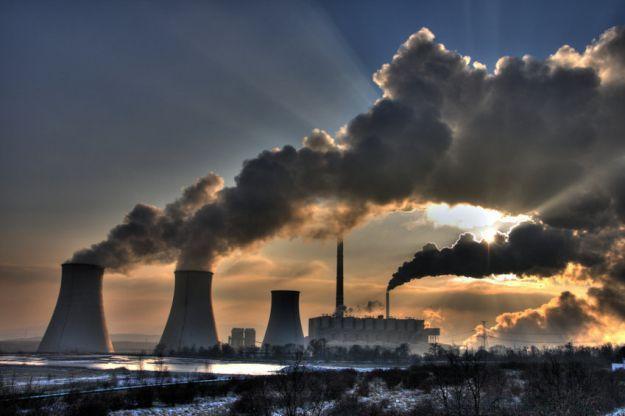 Protocollo Kyoto, Italia acquista quote dalla Polonia per evitare infrazioni