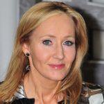 J.K. Rowling, dai libri gialli alla serie TV: HBO acquista i diritti