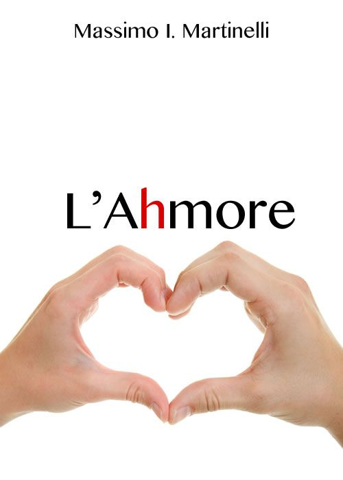 lahmore cover1