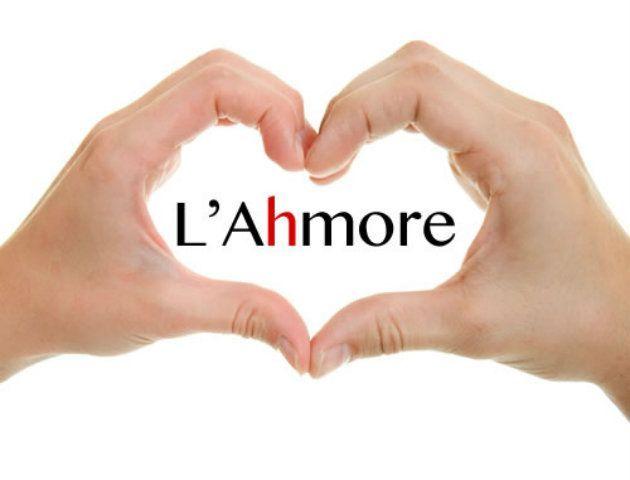 L'Ahmore, di Massimo Martinelli: il romanzo nato da Instagram conquista il web