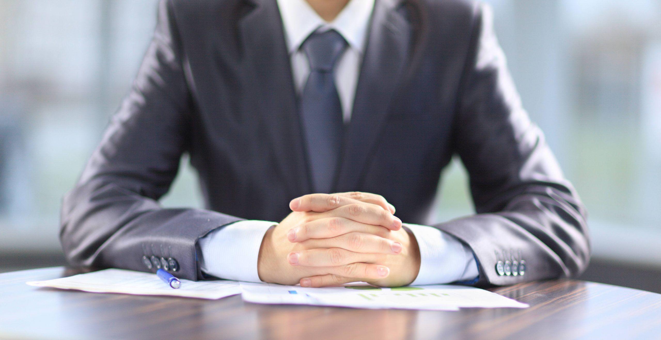 Come diventare una persona di successo: i nove consigli da seguire secondo Forbes