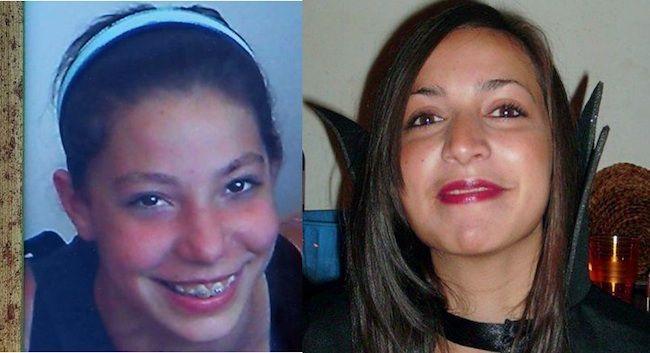 Omicidio Meredith Kercher: un precedente importante per Massimo Bossetti