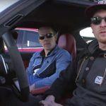 Need for Speed: giocano 33 ore ed è Guinness