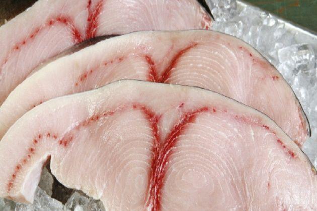 Auchan ritira pesce spada surgelato: mercurio oltre il limite consentito