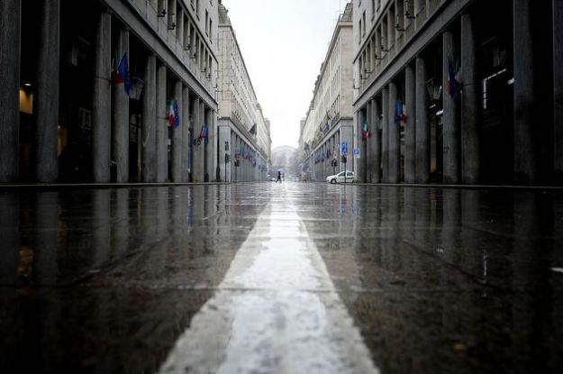 Qualità aria in Italia: Istat registra miglioramenti