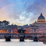 Giubileo 2015, indulgenza plenaria: storia, significato e come ottenerla