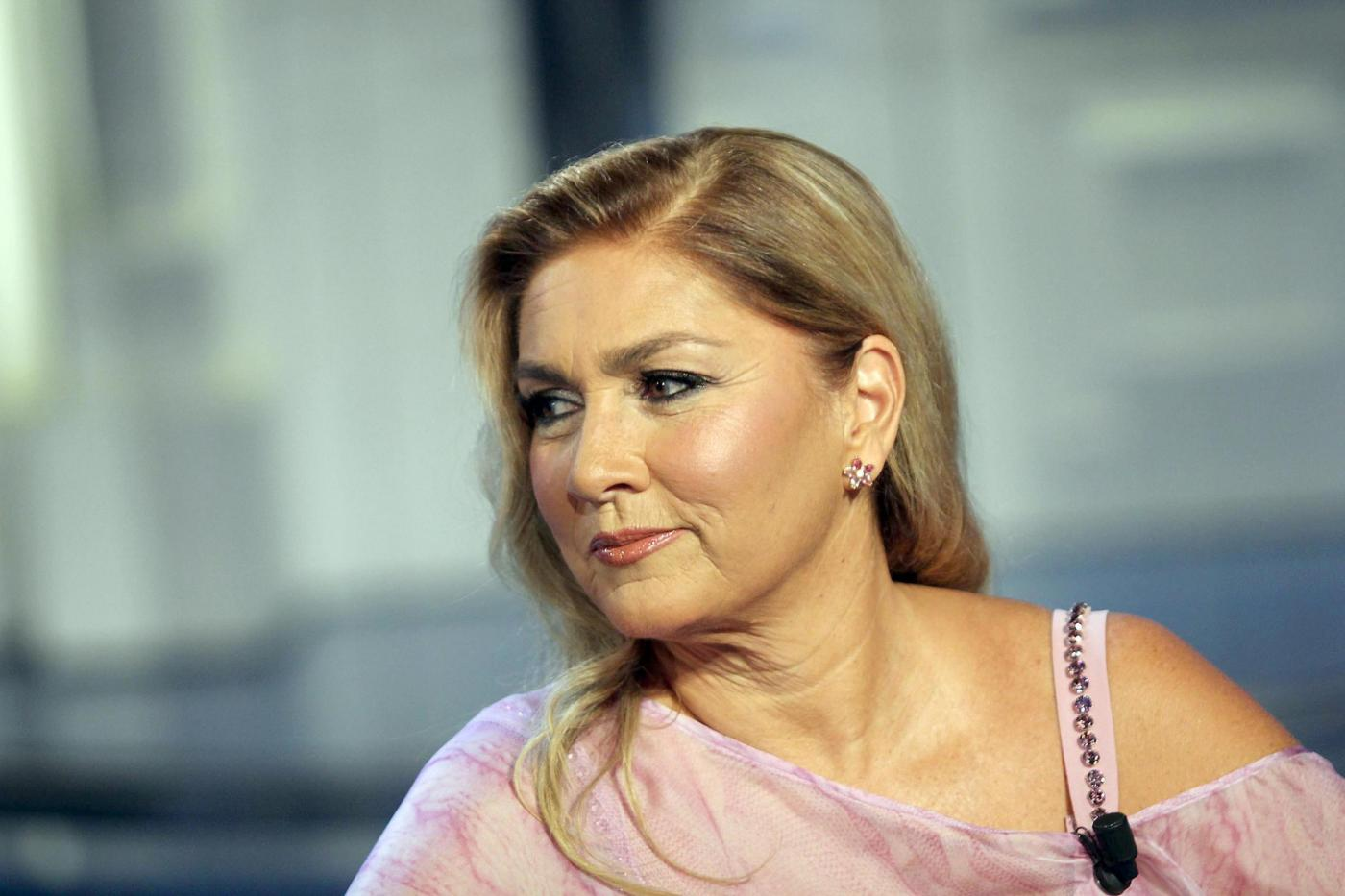 Romina Power Ylenia Carrisi
