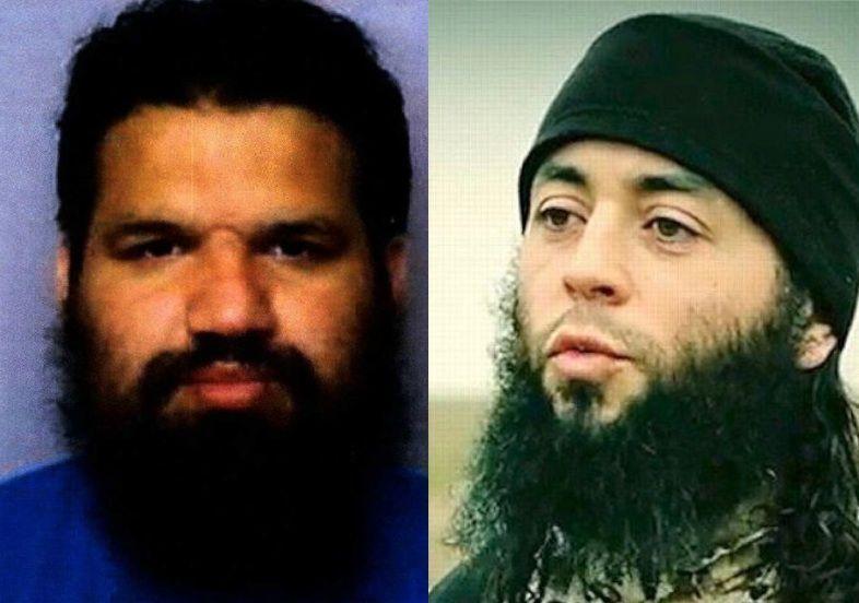 Terrorismo in Europa, chi sono i capi dell'Isis pronti a colpire ancora