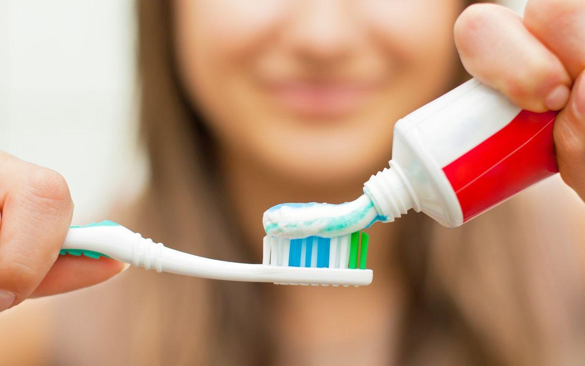 Salute dei denti e della bocca: 7 regole da rispettare