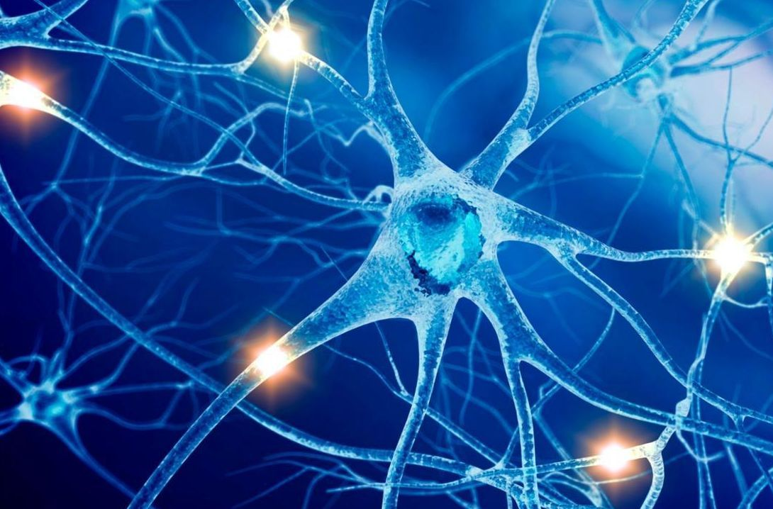 sistema nervoso crioterapia