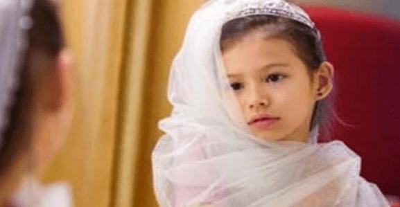 Spose bambine in Italia: il fenomeno dei matrimoni forzati dilaga anche nel Bel Paese