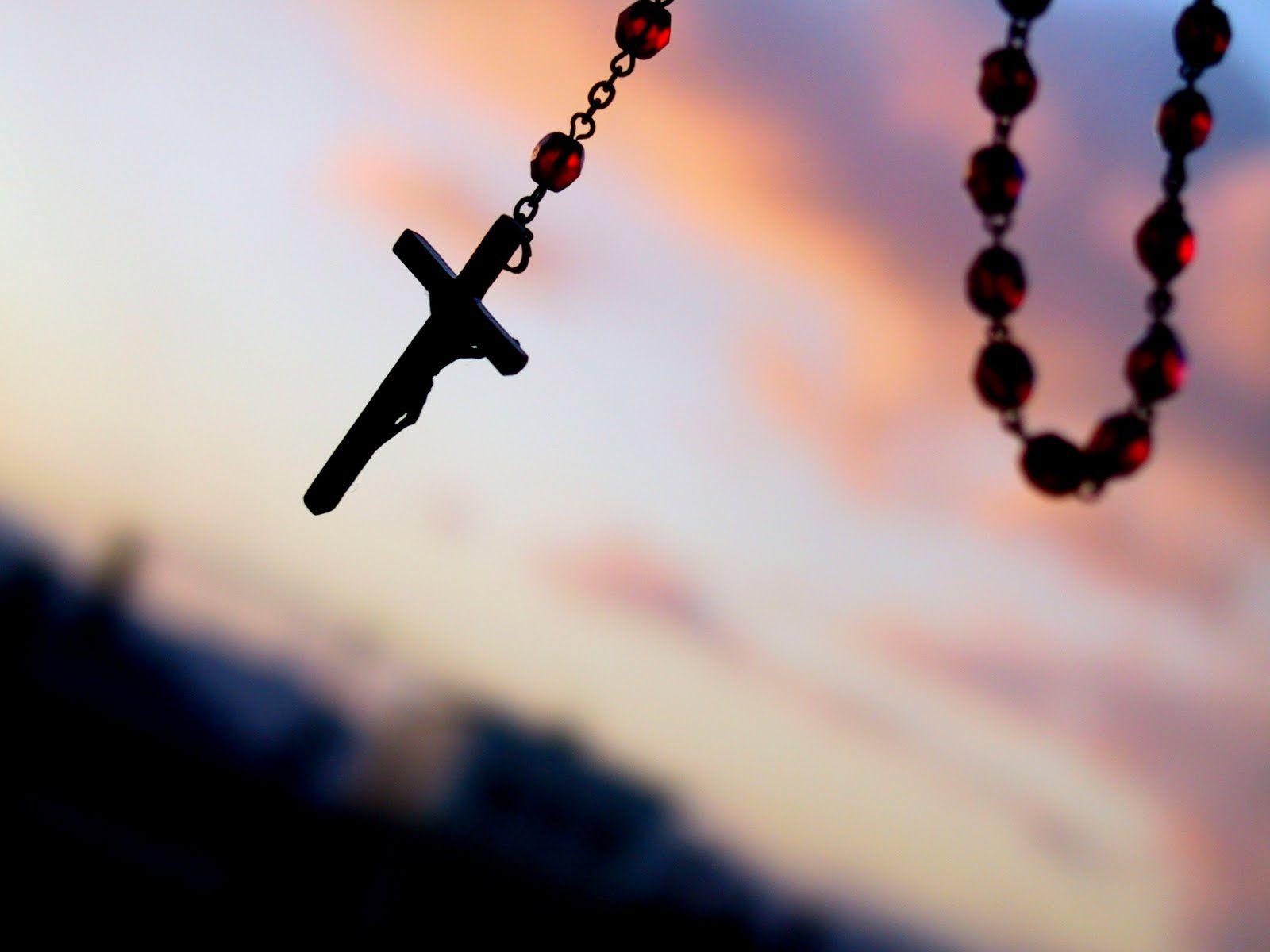 Che cattolico sei? Il test