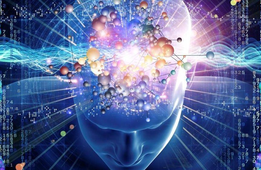 test intelligenza nottambuli