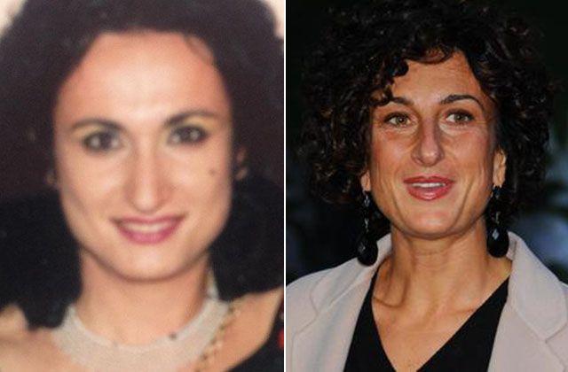 Vladimir Luxuria: Agnese Renzi mi somigliava qualche anno fa