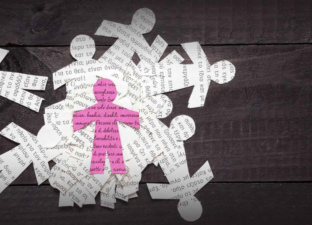 Codice Rosa per le donne
