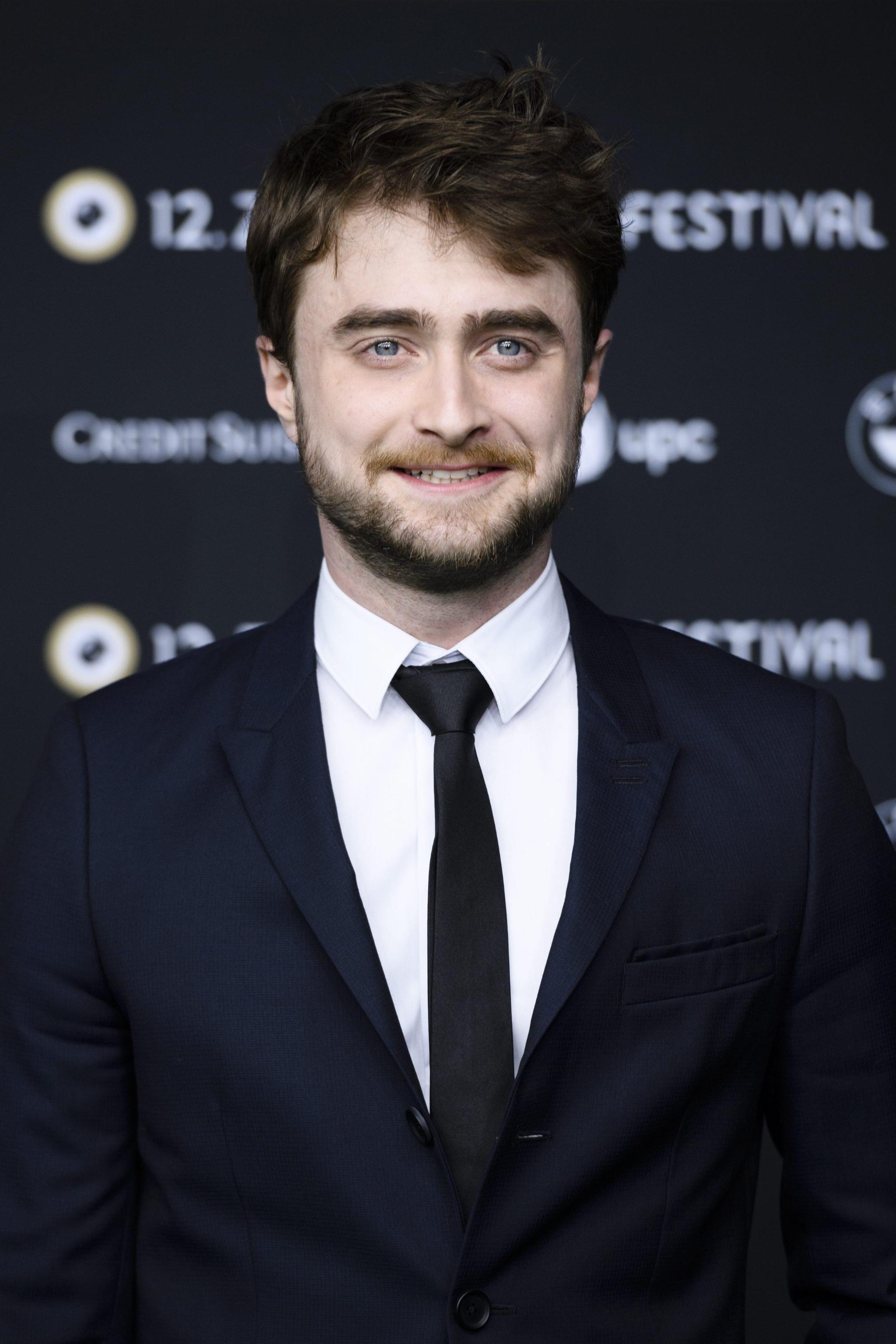 12th Zurich Film Festival