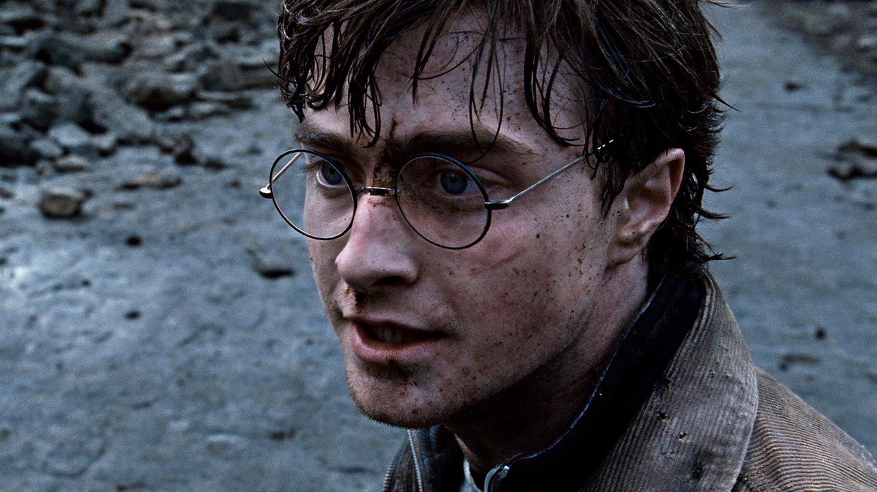 Daniel_Radcliffe_Talks_Harry_Potter_and_Fantastic_Beasts