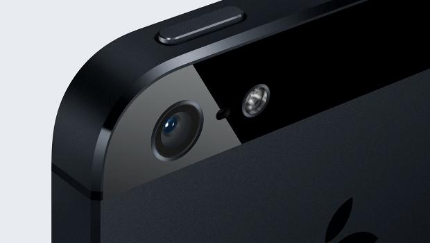 iPhone è la fotocamera più utilizzata al mondo