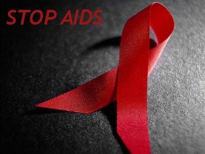 Giornata Mondiale lotta all Aids