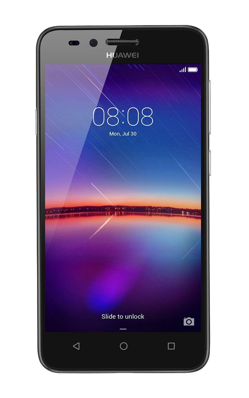 Huawei Y3 II Pro